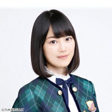 生田絵梨花 2015年度 乃木坂オフィシャルカレンダーをご紹介☆