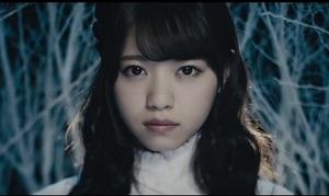 乃木坂46 『命は美しい』 ミュージックビデオ!