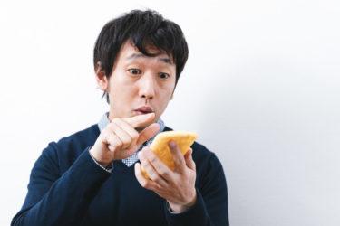 乃木坂46 新星堂・西野七瀬 優勝コメント!「10福チェーン初売り合戦」