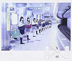 乃木坂46 動画 ライブ disc1 2 アルバム 注目の話題をまとめ