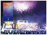 おお!乃木坂46メンバーの舞台裏側が楽しめる!4周年バースデーライブの本編が待ち遠しい。