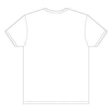 白石麻衣 tシャツ(2017年)を買えば、自信が生まれる